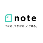 note 売上と Amazonアソシエイト売上公開!!